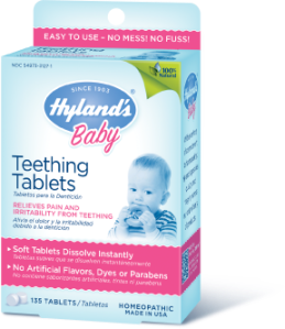 home-teething-tablets-box
