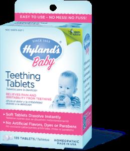home-teething-tablets-box